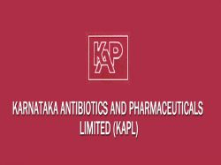 Kapl Recruitment 2019 For 17 Professional Sales Medical Representatives Posts
