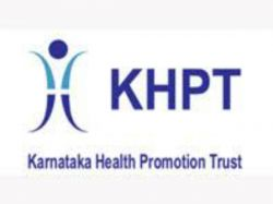 Khpt Recruitment 2019 For 8 Field Investigator Posts