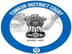 Tumkur District Court Recruitment 2019 For 13 Stenographer Posts