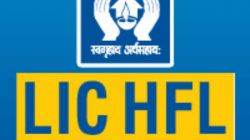 Lic Hfl 2019 Released Final Results For Assistant Manager Posts