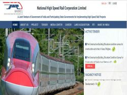 Nhsrcl Recruitment 2019 For 5 Manager Senior Manager Posts