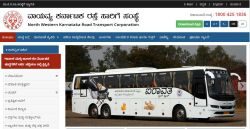 Nwkrtc Recruitment 2019 For 2814 Driver And Driver Cum Conductor Posts