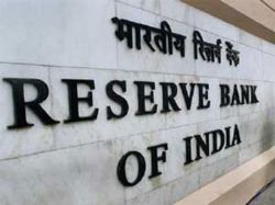 Rbi Recruitment 2019 For 926 Assistant Posts