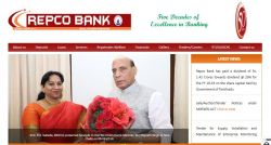 Repco Bank Recruitment 2019 For 15 Sub Staff Or Peon Posts