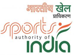 Sports Authority Of India Recruitment 2019 For 130 Young Professional Posts
