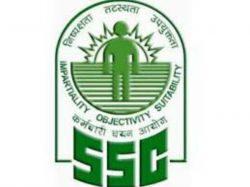 Ssc Chsl Recruitment 2019 For Ldc And Deo Posts