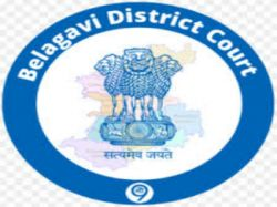 District Court Of Belagavi Recruitment 2020 For 55 Various Posts