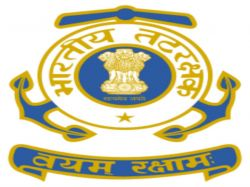 Indian Coast Guard Recruitment 2020 For 260 Navik General Duty Posts