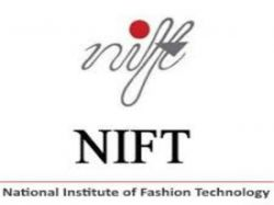 Nift 2020 Admission Admit Card Released
