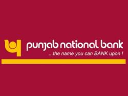 Pnb Recruitment 2019 For 12 Manager Posts