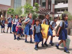 Bharat Bandh School And Colleges Will Be Open