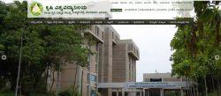 Uas Bangalore Recruitment 2020 For 34 Various Posts