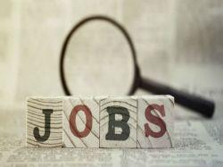 District Court Of Vijayapura Recruitment 2020 For Process Server Posts