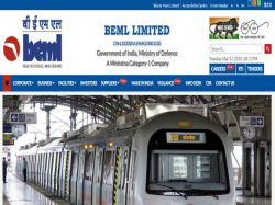 Beml Recruitment 2020 For Manager Dgm And Assistant Manager Posts