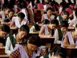 Corona Effect 7 8 And 9th Standard Exams Postponed In Karnataka