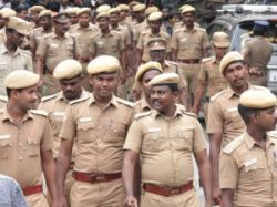 Karnataka State Police Released Et Pst Admit Card 2019 For Armed And Civil Police Constable Posts