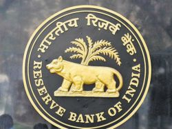 Rbi Assistant Prelims Result 2020 Released