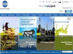 Eil Recruitment 2020 For Manager Posts