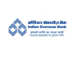 Indian Overseas Bank Recruitment 2020 For 24 Security Guard Posts