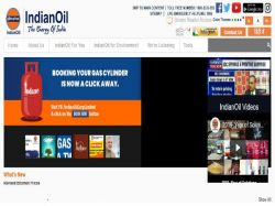 Iocl Recruitment 2020 For Engineers Officers And Graduate Apprentice Engineer Posts