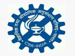 Csir Ugc Net June Exam 2020 Registration Date Again Extended To May