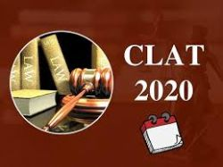 Clat 2020 Last Dateto Apply Extended To July