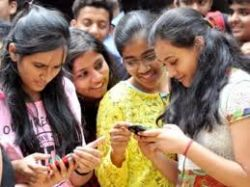 Karnataka 1st Puc Result 2020 Declared Today