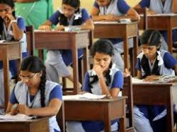 Cbse Giving An Opportunity To Attend Exam For Failed Class 9 And 11 Students