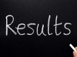 Ibps Clerk Mains Result 2020 Declared