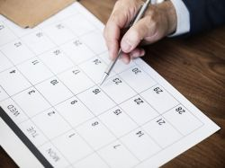 Kcet Exam July 2020 Timetable Released
