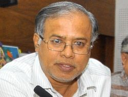Schools Will Not Open From July 1 Said By Minister Suresh Kumar