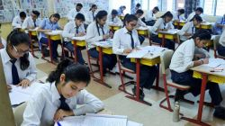 Cbse Class 10 And Class 12 Exam Cancelled