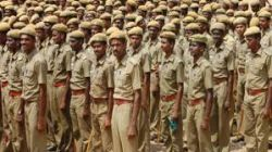 Karnataka State Police Recruitment 2020 Application Last Date Extended For Various Posts