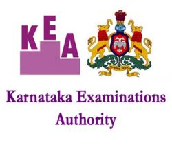 Karnataka Examination Authority Gives Chance To Change Cet Exam Centre And Edit Application