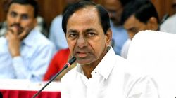 Telangana Government Decides Not To Conduct Sslc Exam And Promoted Students To Next Class