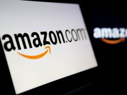 Amazon Extends Work From Home Policy Until January