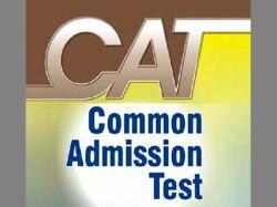 Cat 2020 Exam Schedule Released Registration Begins From August