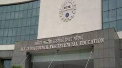 Aicte Reduces Mca Program Duration From 3 Year To 2 Years