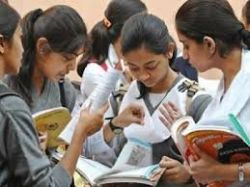 Nits And Cftis Will Select Students Based On Jee Advanced Marks