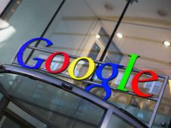 Google Extended Work From Home For Employees Till July