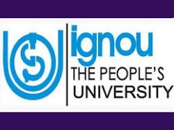 Ignou 2020 Final Year Exams To Be Held In September