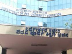 Karnataka First Puc Supplementary Exam 2020 Dates Announced