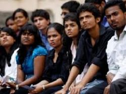 Neet Jee Exam 2020 Students And Parents Request To Postpone Exams