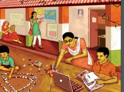 New National Education Policy 2020 Highlights In Kannada