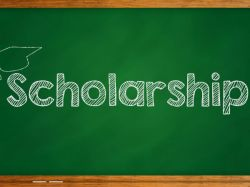 Applications Invited For Scholarship Of Army Ex Servicemen Childrens