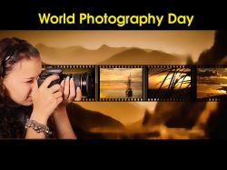 Photography Course Details Admission Fees Eligibility Syllabus Jobs And Salary