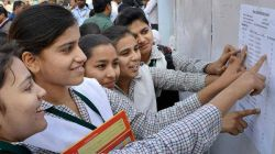 Sslc Result 2020 Karnataka Released Check Topper List