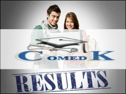 Comedk 2020 Results Announced Here Is How To Download Rank Card