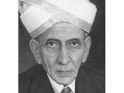 Engineers Day 2020 Interesting Facts About Bharat Ratna Sir M Vishvesvaraiah In Kannada