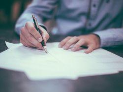 Kartet 2020 Application Process For Examination Centre Change Begins Apply Till Oct